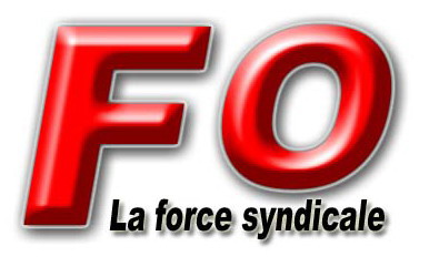 4e9382139e8 Logos Force Ouvière.